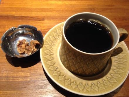 160109coffee.jpg