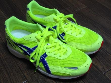 160206shoes1.jpg
