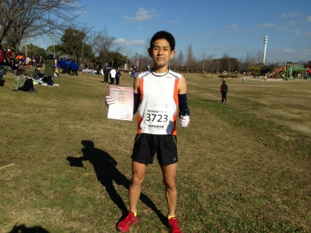 151220higasiuramarathon~ (14)