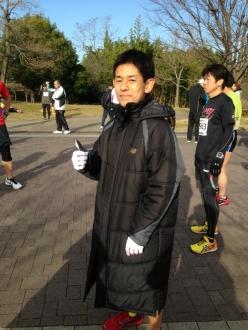 151220higasiuramarathon~ (13)
