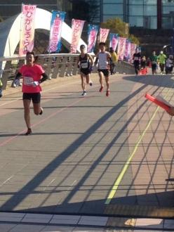 151220higasiuramarathon~ (15)