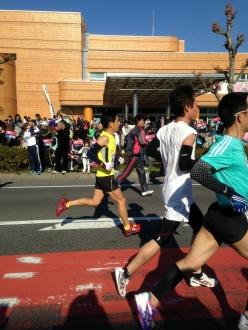 160110kasugai marathon (2)