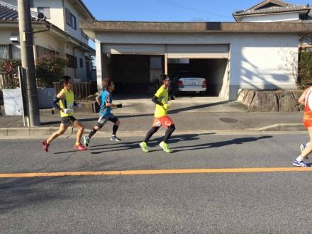 160110kasugai marathon (7)