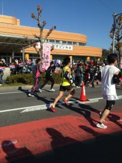 160110kasugai marathon (10)