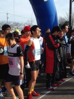 160117kitanagoya marathon (5)