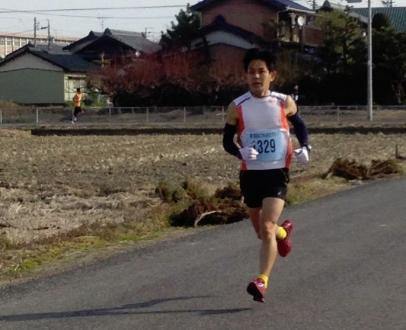 160117kitanagoya marathon (1)