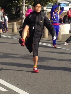 160117kitanagoya marathon (3)
