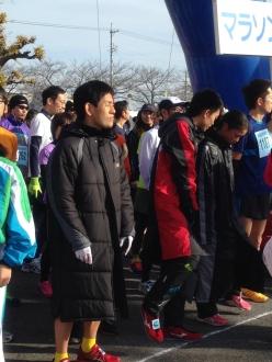 160117kitanagoya marathon (4)