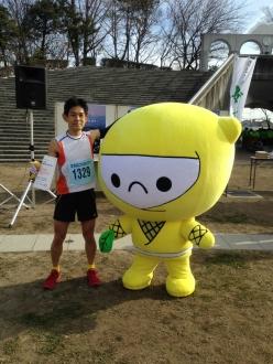 160117kitanagoya marathon (7)