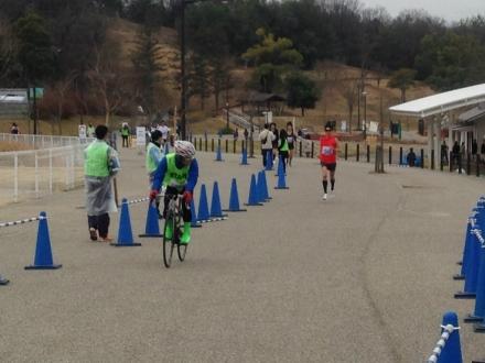 160213morikoro marathon (4)
