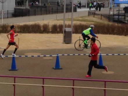 160213morikoro marathon (5)