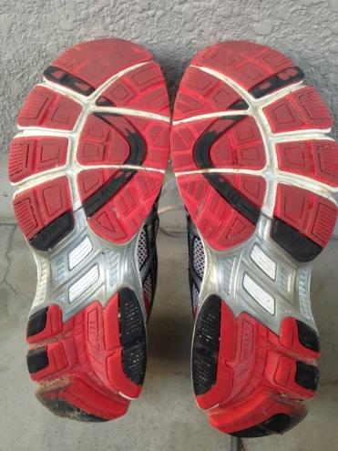 160226shoes (3)