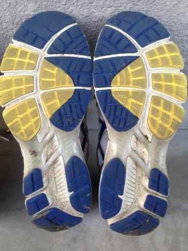 160226shoes (1)
