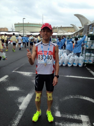 160306shizuoka marathon (6)