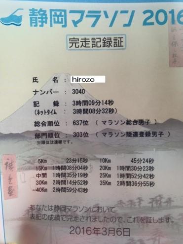 160306shizuoka marathon (12)