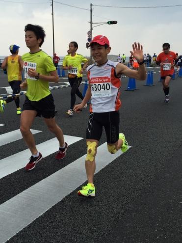 160306shizuoka marathon (15)