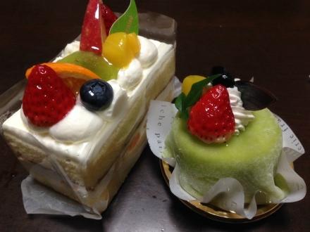 160308 menu (4)