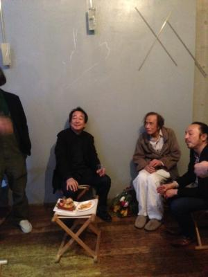 oikawasennsei_convert_20151027065357.jpg