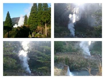 20151213霧島温泉