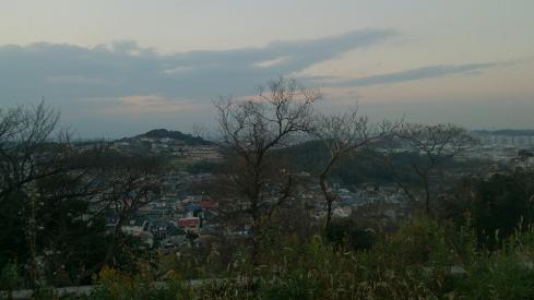 20160105冬
