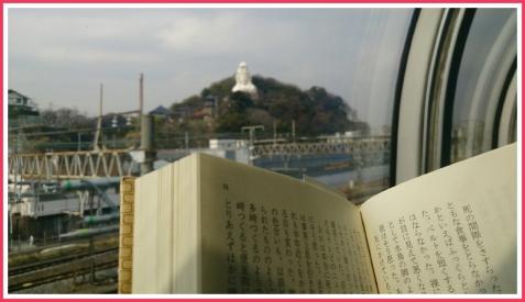 20160305横須賀線