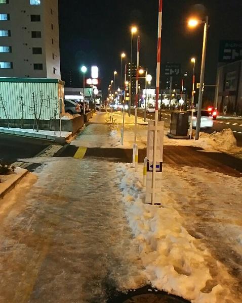 20151225用・24日新札幌2