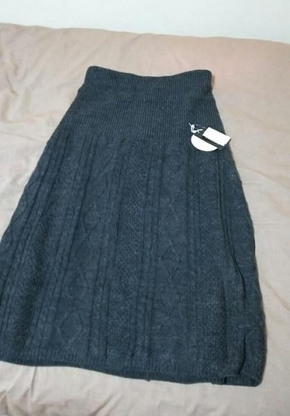 20160227用・スカート