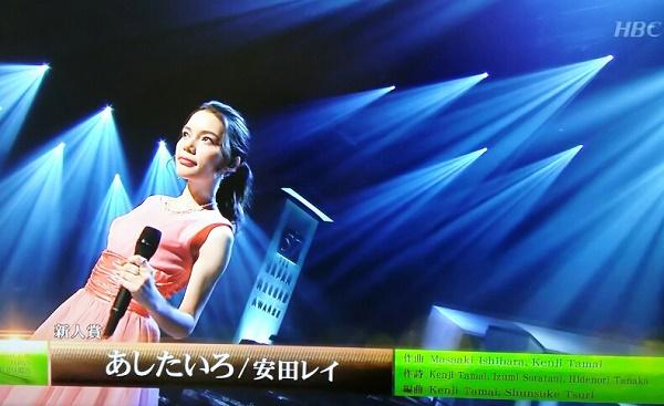 20160229用・安田レイ