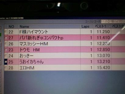 HI3G10016.jpg