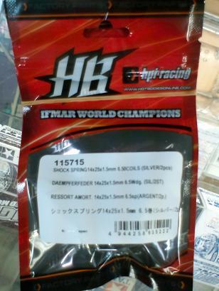 HI3Gws4tjr0012.jpg