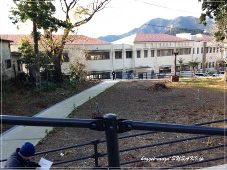 20151221避難訓練4