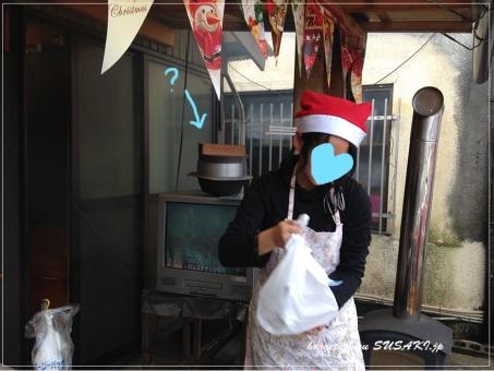 20151228クリスマス振り返る1