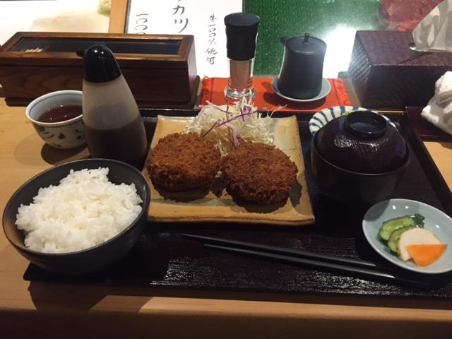 ichihana5.jpg