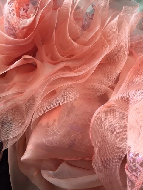 peach15.jpg