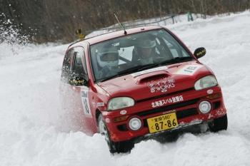 HR8A5587K-Car谷岡