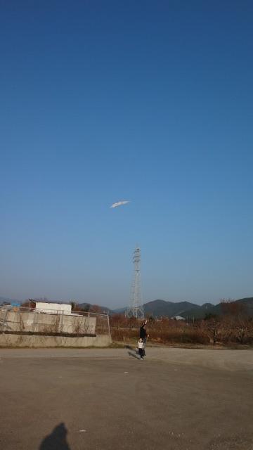 s-DSC09619.jpg