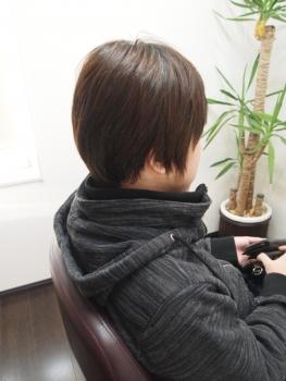 PC052381.jpg