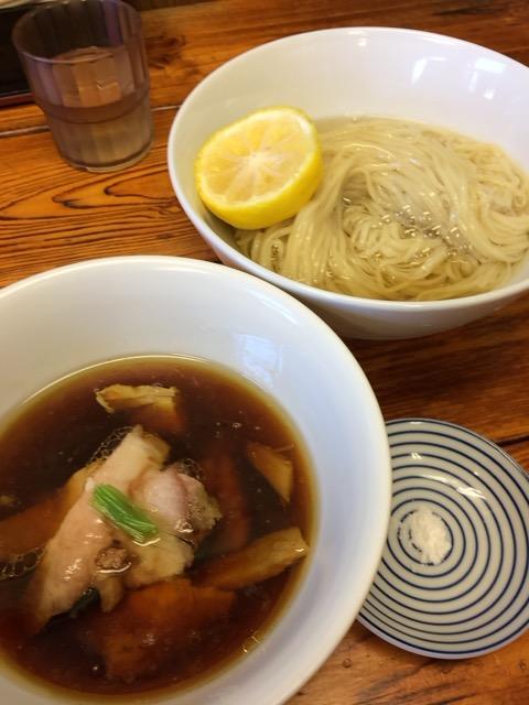 つけ麺 (18)