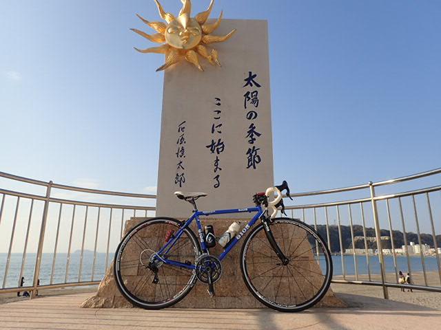 江ノ島ポタ (1)