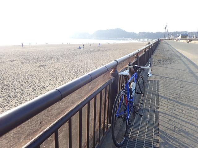 江ノ島ポタ (2)
