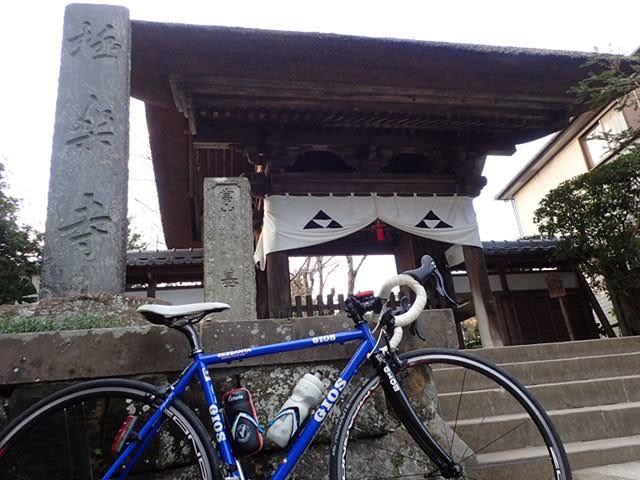江ノ島ポタ (9)