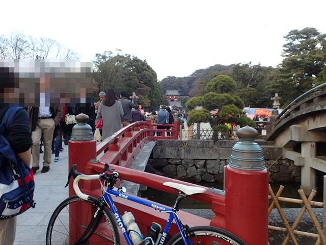 江ノ島ポタ (10)