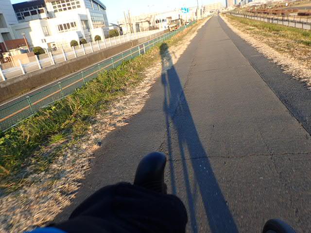 深川めしオフ (2)