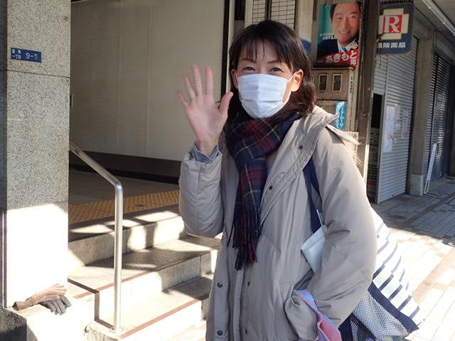 深川めしオフ (31)