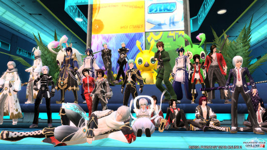 pso20150822_235845_010.png