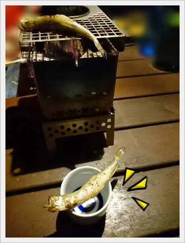 fc2_2016-01-26_03.jpg