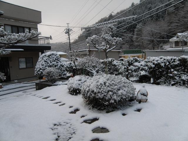 yukiwari1.jpg