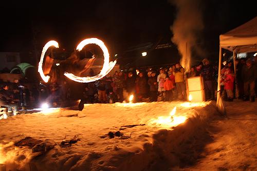 湯野上温泉火祭り プレイバック0040