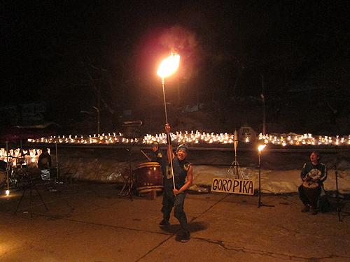 湯野上温泉火祭り プレイバック0030