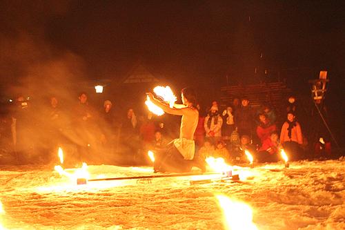 湯野上温泉火祭り プレイバック0022